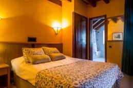 Habitaciones-Hotel-San-Anton-Benasque-03