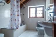 Habitaciones-Hotel-San-Anton-Benasque-05