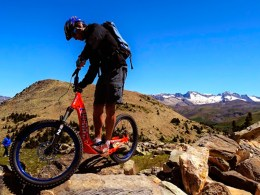 pyrenees-connexion-trotbike-gallery1