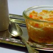 Cuisiner Des Lentilles Corail