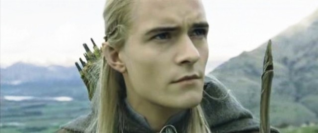 Legolas-Greenleaf-lord-of-the-rings-31780503-640-269