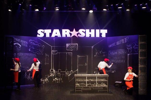 starshit21