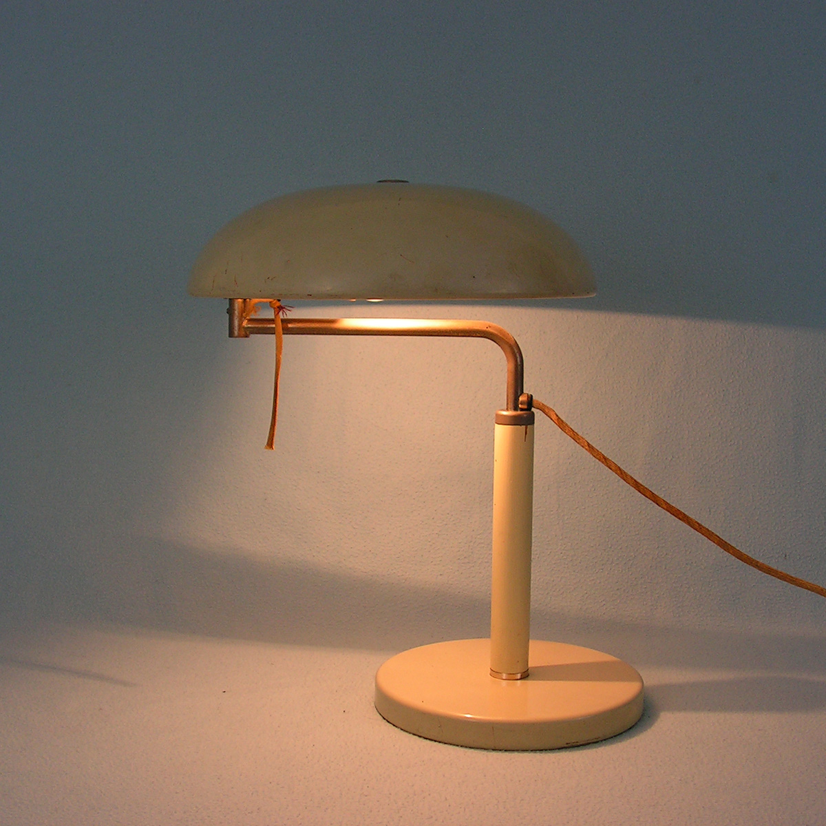 belmag-quick-1500-muller-desk-lamp-swiss-vintage