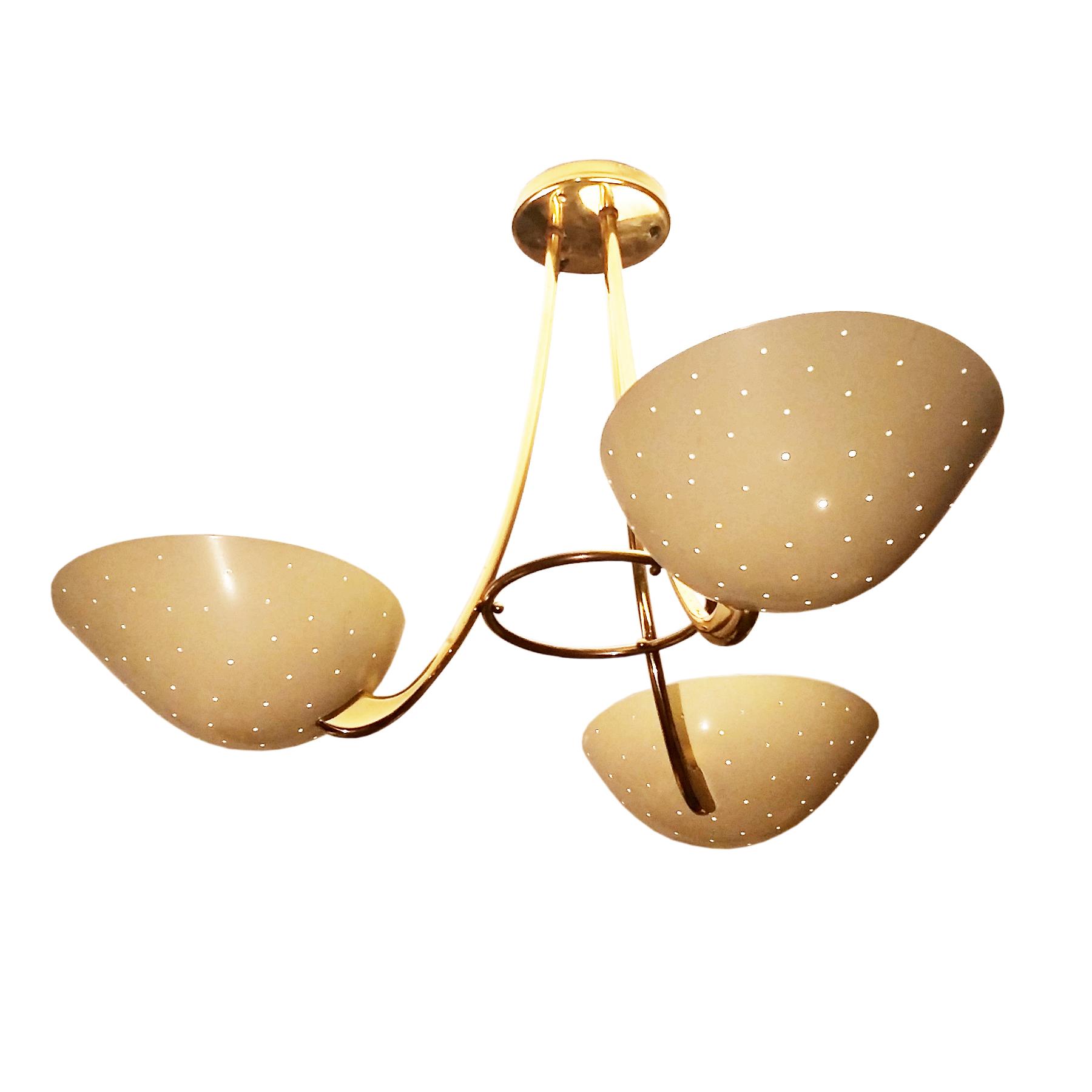 bag turgi lamp vintage