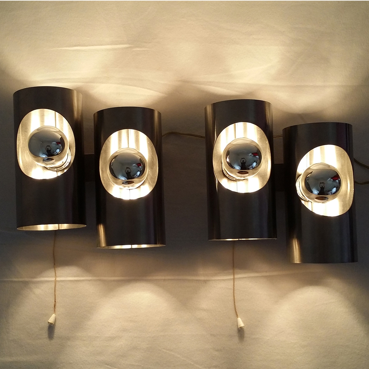 sconces-set-biny-vintage-wall-lamp