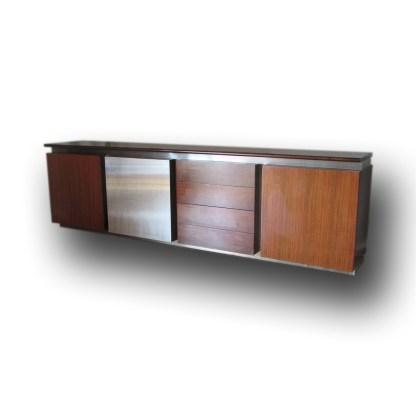 sideboard-stoppino-acerbis-vintage-design-italian