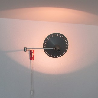 anvia-wall lamp-sconce-adjustable-vintage