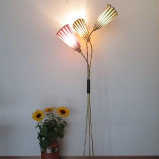 1950-floor-lamp-vintage-tulip-tricolour