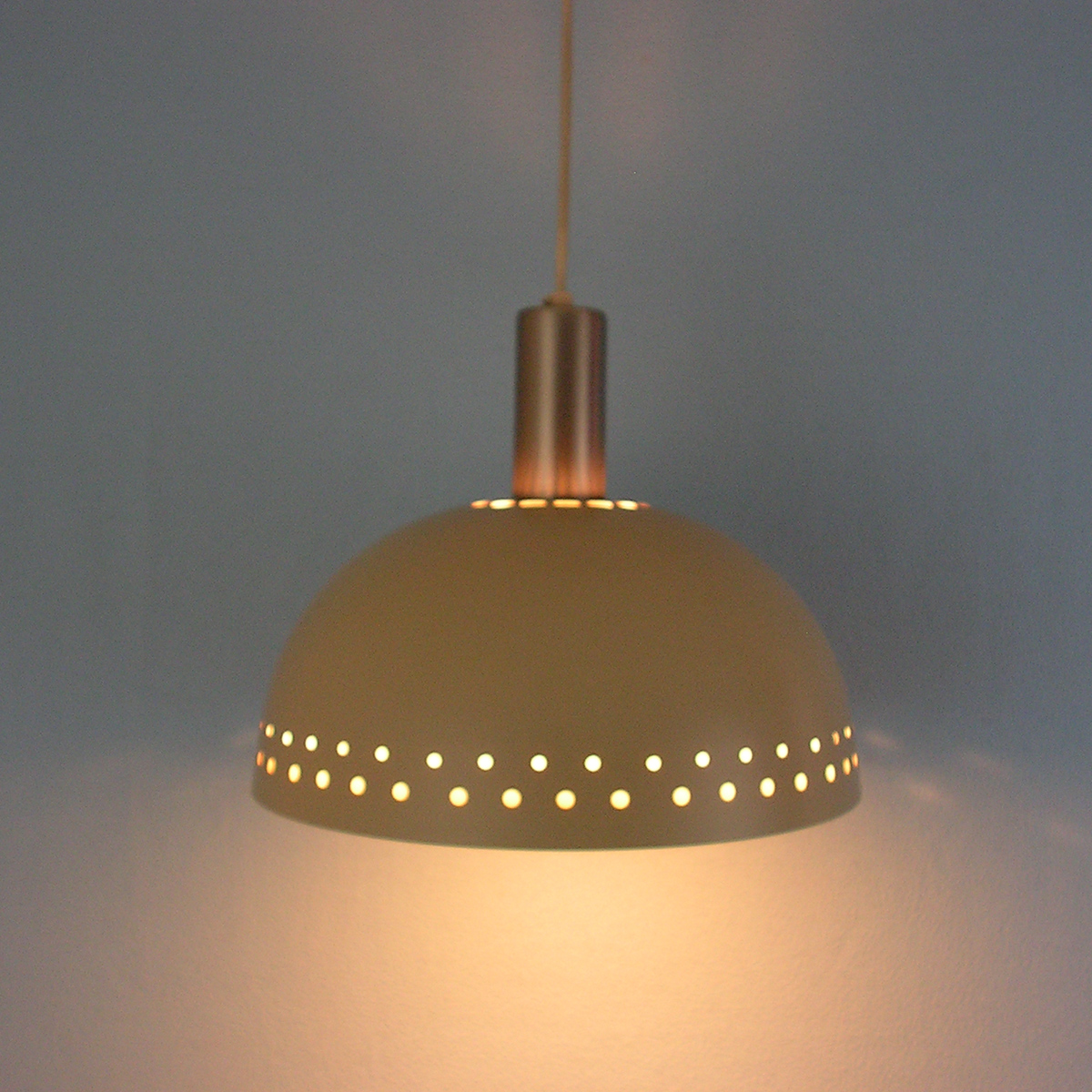 vintage-danish-pendant-lamp