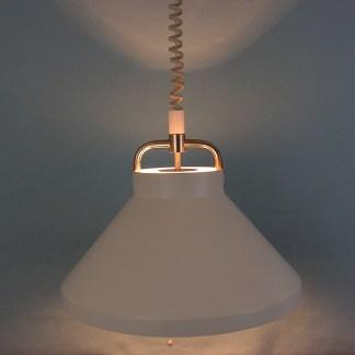 hammerbor-fog-morup-denmark-lamp