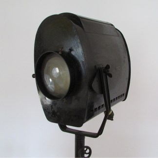 indus-light-aeg-cinema-vintage