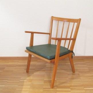 arm-chair-victoria-swiss-design