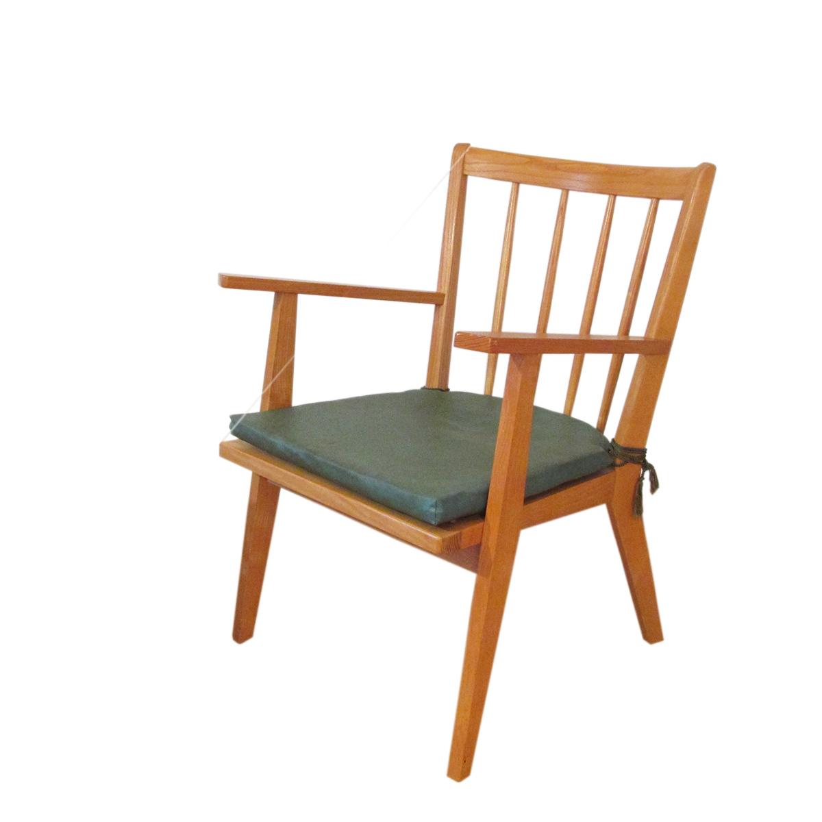 arm-chair-victoria-swiss-design-vintage