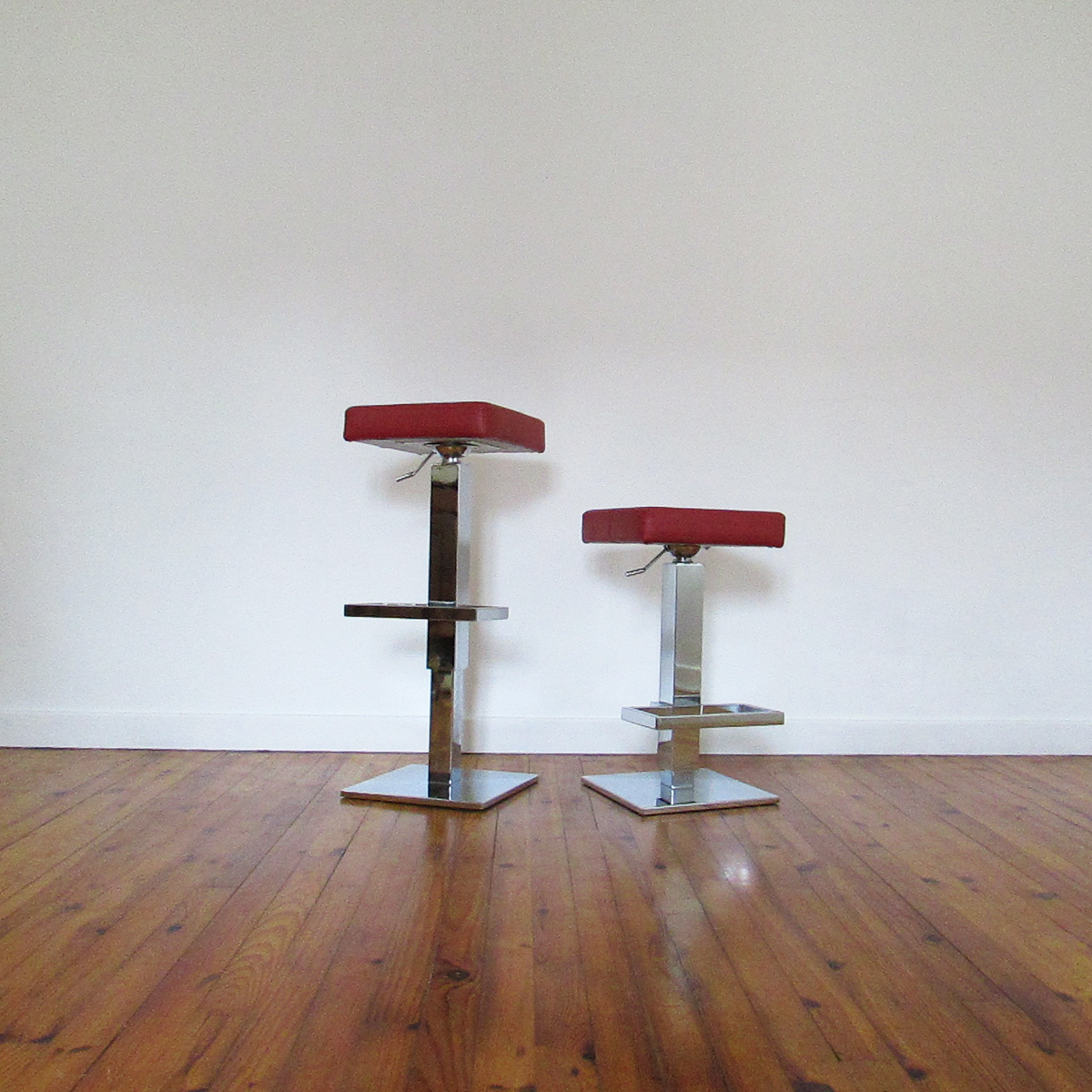 bar-stool-tabouret-vintage