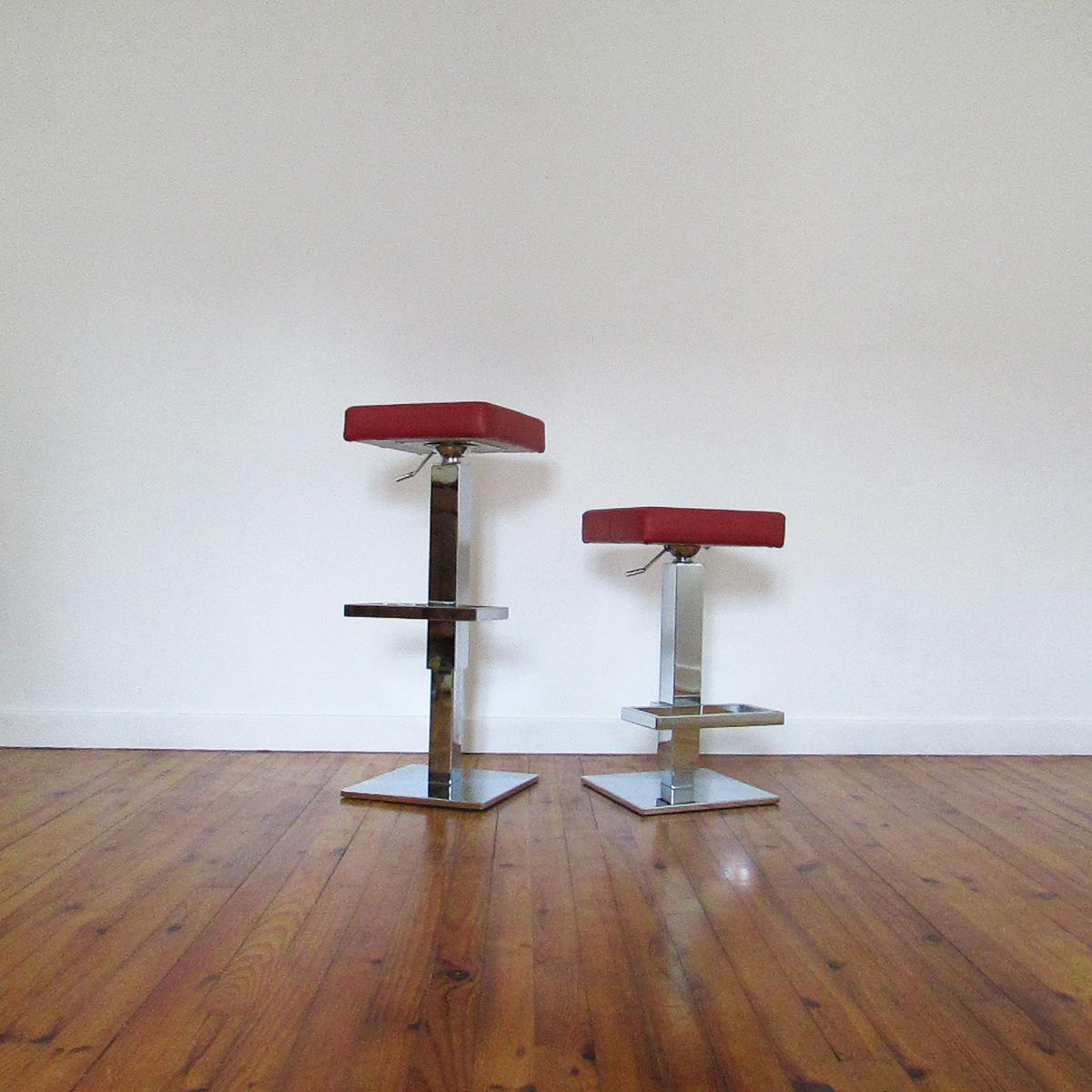 bar-stool-tabouret-vintage