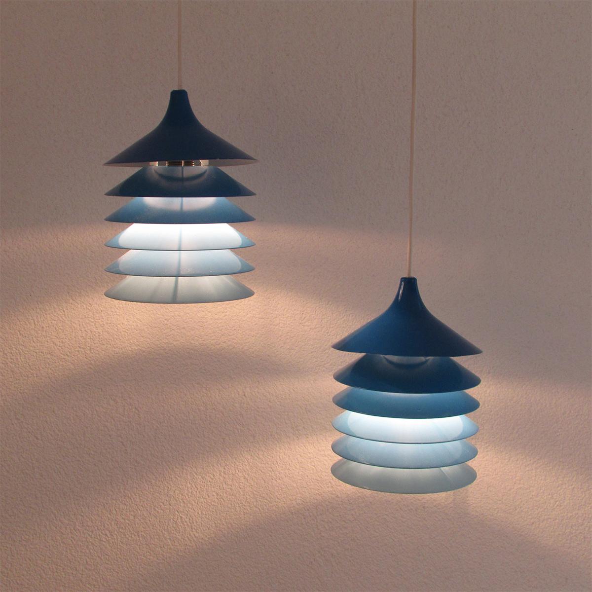 vintage-duett-lamellen-lamp-ikea