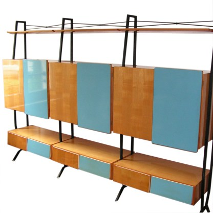 highboard-credenza-gio-ponti-italian-design