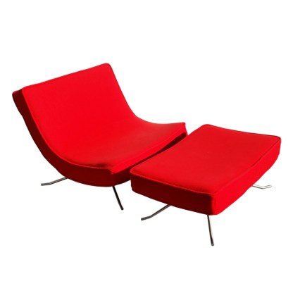 lounge-seat-french-ligne-roset-pop