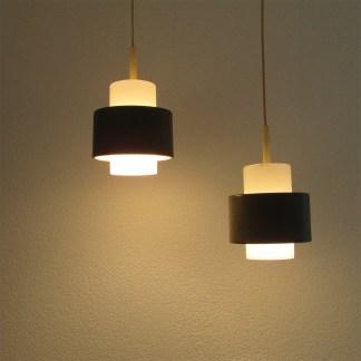 pendant-lamp-vintage