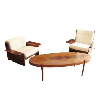 vintage-chair-rosewood-danish