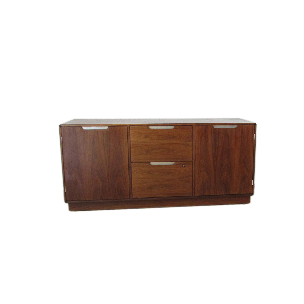 sideboard-sibast-mahogany-vintage