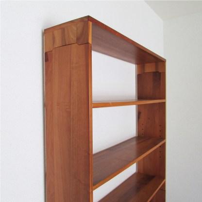 w.-knoll-bookshelf-walnut-vintage