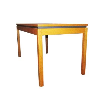 swiss-design-table-dining-horgen-glarus-vintage