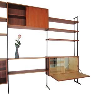 big-wieser-wall-system.11