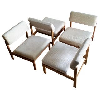 chair-swiss-design-guhl
