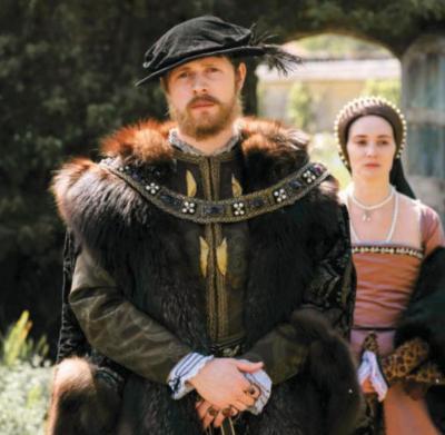 Lea KING HENRY VIII Secrets OF THE 6 Wives en línea | Prueba ...