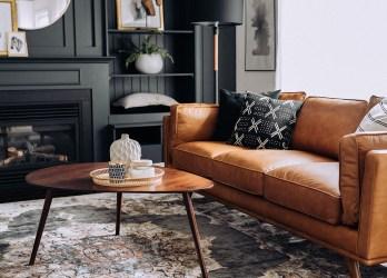 room living interior idea decoration right articulate build july