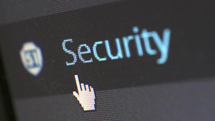 版權人搵錢新招:綁架侵權者瀏覽器 - 香港高登