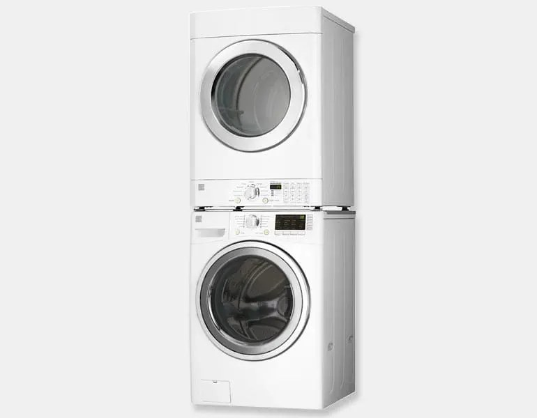 3 Of The Most Innovative Matching Washer Amp Dryer Pairs From CRs Laundry Lab Consumer Reports