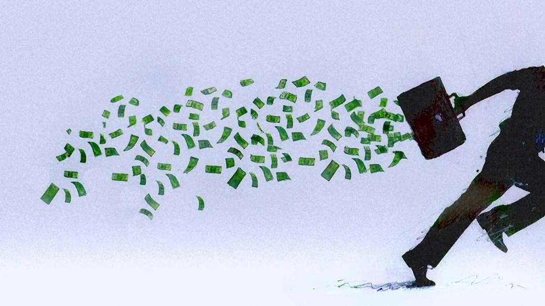 Scams to Avoid This Tax Season