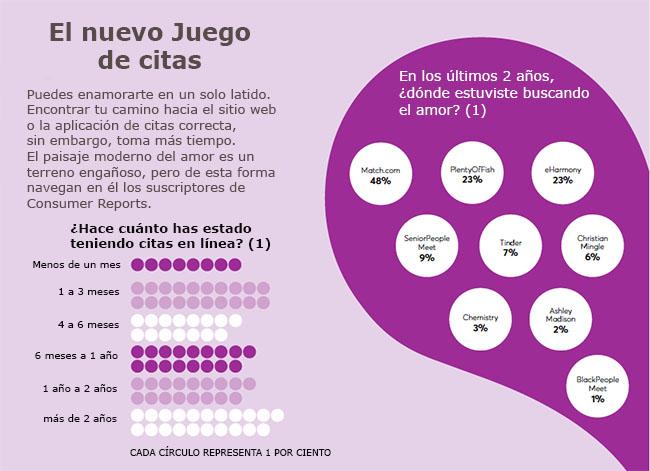 don quijote en barcelona