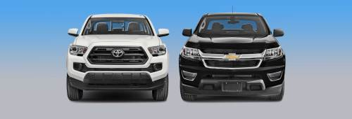 small resolution of toyota tacoma which should you buy consumer reports