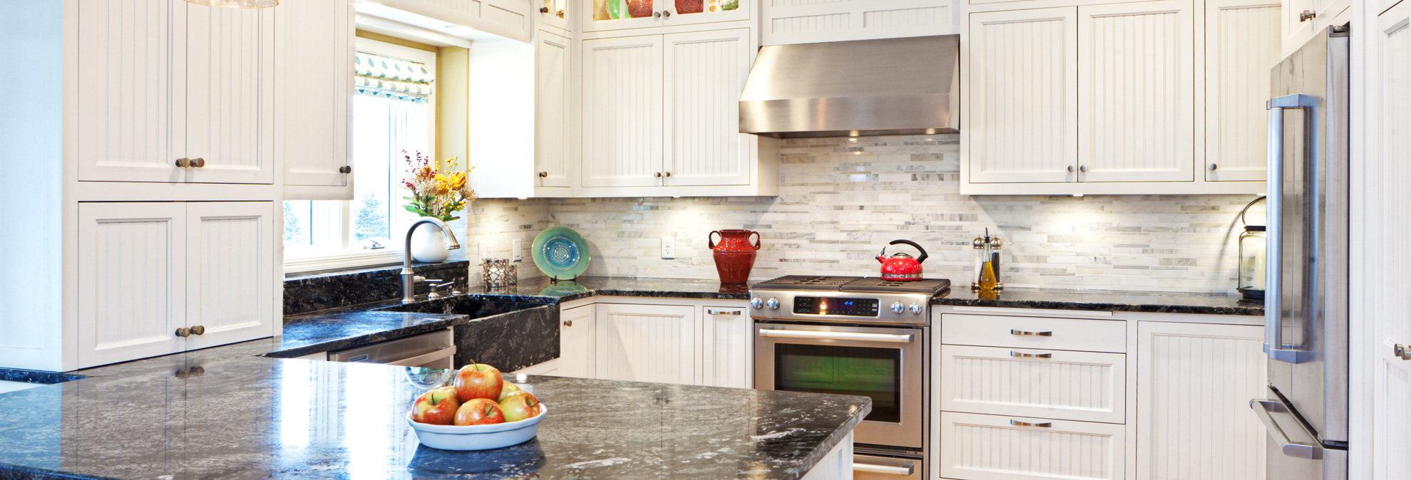 Mixing and Matching HighEnd Kitchen Appliances  Consumer