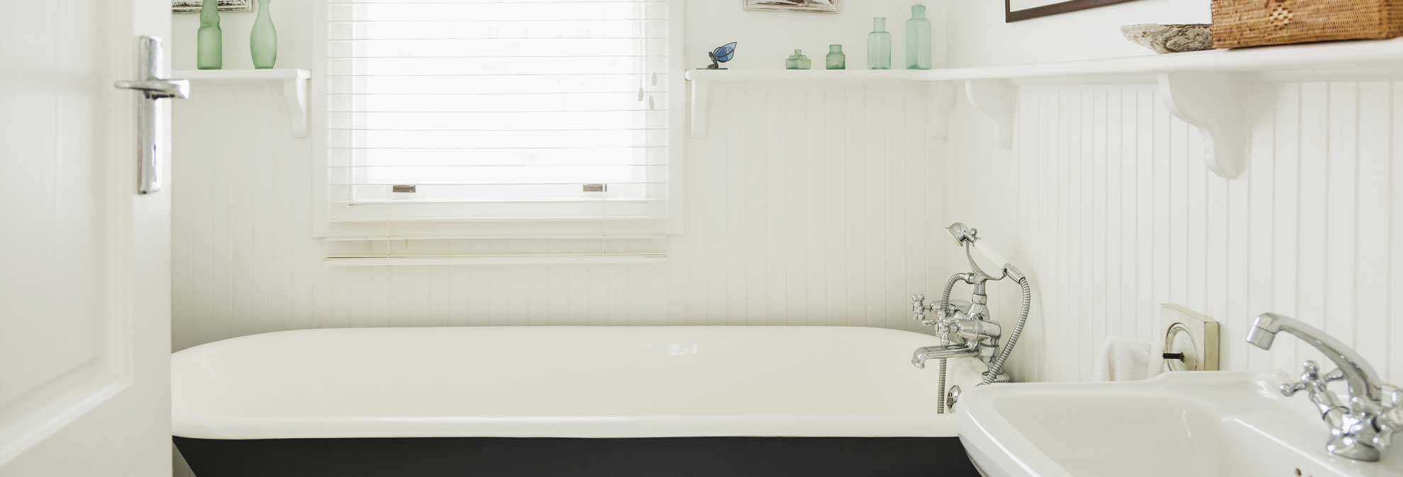 Bathroom Paints Best Mildew Resistant Paint For Your Bathroom Consumer Reports