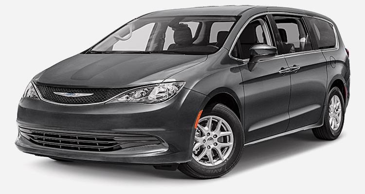 Best Minivan Reviews  Consumer Reports