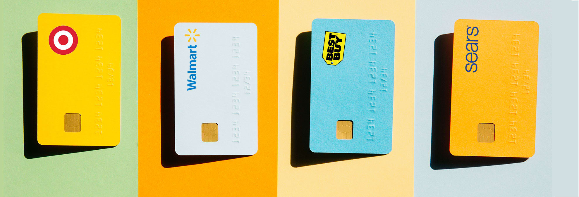 Are Store Credit Cards Worth It  Consumer Reports