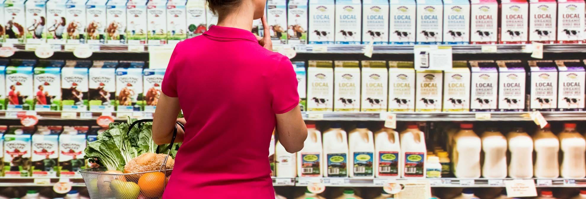 Best Grocery Store Prices in America  Consumer Reports