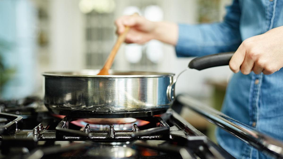 kitchen ranges gas delta faucet parts diagram best for 1 000 or less consumer reports