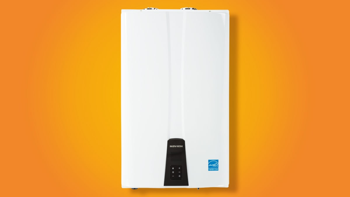 hight resolution of navien recalls this tankless water heater and two others