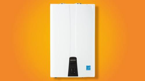 small resolution of navien recalls this tankless water heater and two others