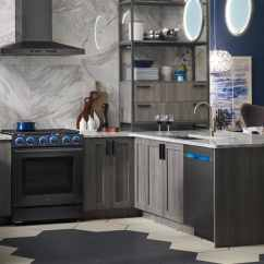 Stainless Kitchen Cabinets Wholesale The Appeal Of Black Steel Appliances Consumer Reports Cookie Preference Center