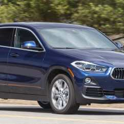 High Chairs Canada Reviews X Rocker Gaming 2018 Bmw X2 First Drive Review - Consumer Reports