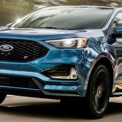 High Chairs For Small Babies Wrought Iron Sale 2019 Ford Edge Preview - Consumer Reports