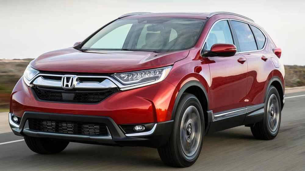 medium resolution of honda cr v driving with troubled cr v engine