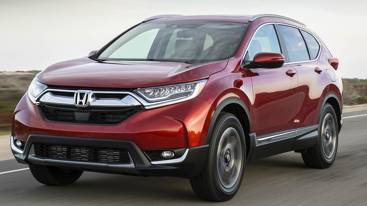 hight resolution of honda cr v driving with troubled cr v engine