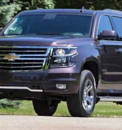 gm recall a chevrolet suburban one of the vehicles recalled for a power steering [ 1199 x 674 Pixel ]